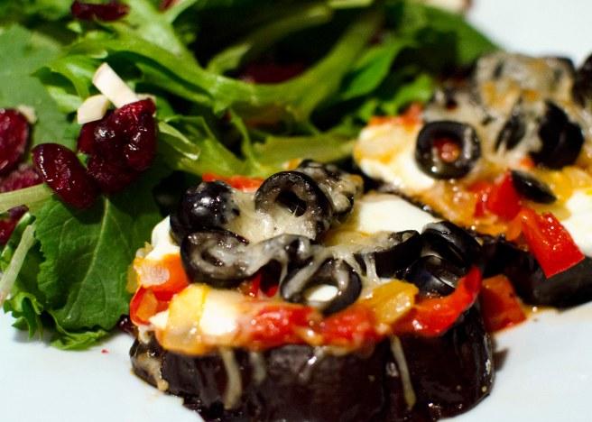 EggplantPizzas_2
