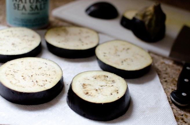 EggplantPizzas_Prep