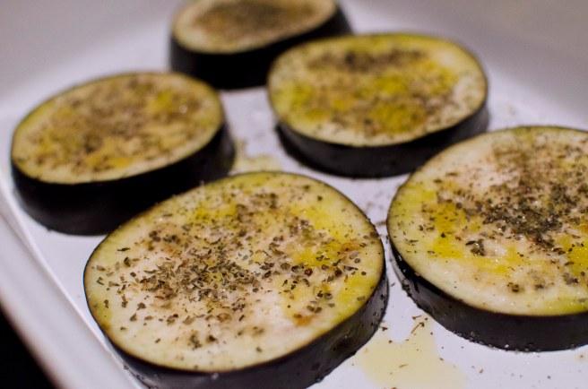EggplantPizzas_Step1